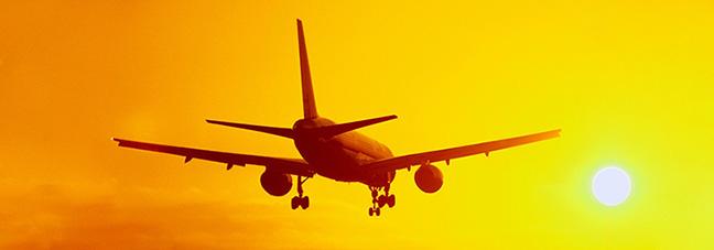 letisko-1