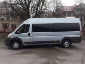 foto-citybus_016